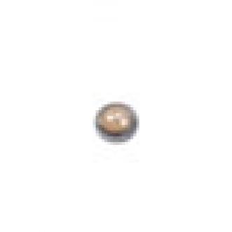 M301 б/п